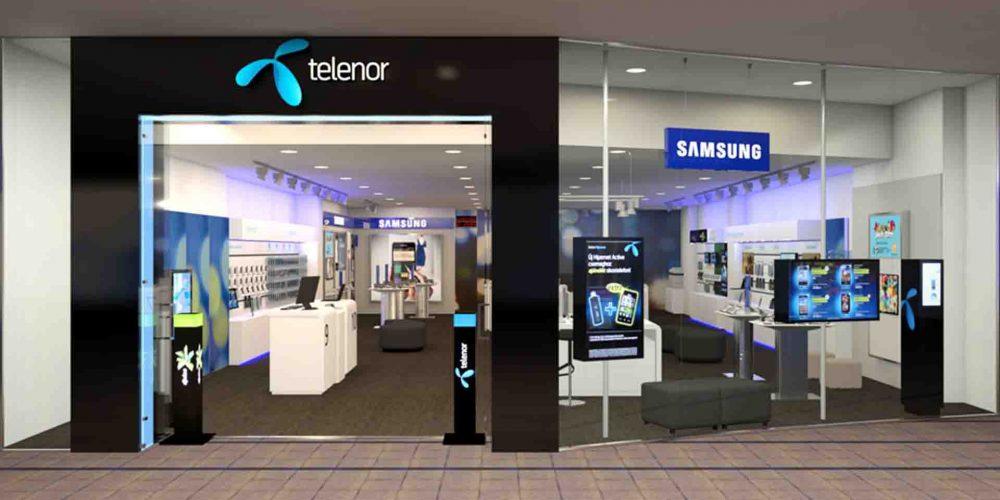 telenor_business