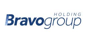A Trend FM vendége volt a Bravogroup Holding vezérigazgatója