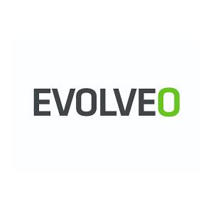 evolveo