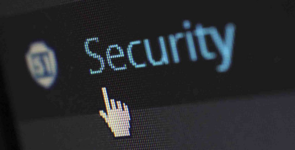 Általános iskolásokat oktatott az EURO ONE Zrt. a biztonságos internethasználatról