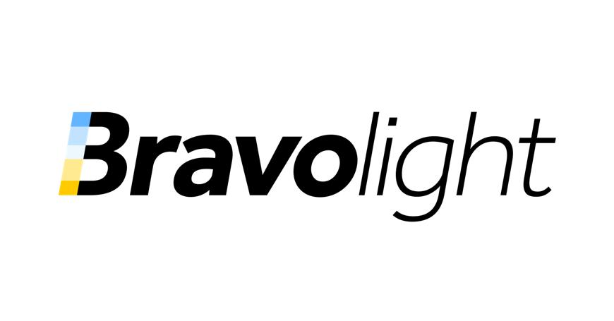 Fényforrásokat adományozott a Bravolight