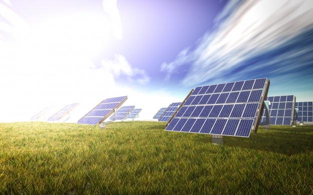 Jelentős napenergia céggel bővült a Bravogroup portfóliója