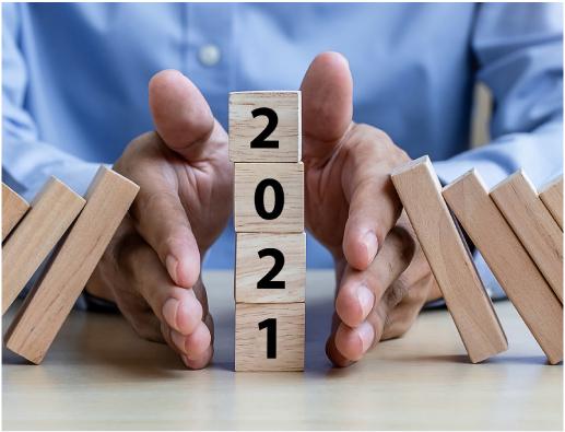 Lakatos Péter: 2022 lesz az első teljes békeév