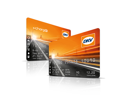 Már DKV kártyával is fizethetnek a fuvarozók a Magyar Közútkezelő végpontjain a Kupon Portfolió Kft. rendszerén keresztül